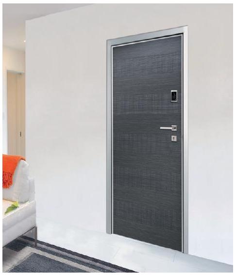 Hibry Porte Blindate Bocchio Solutions